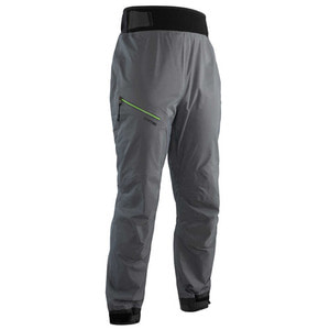 Nrs Endurance pants 남성.여성