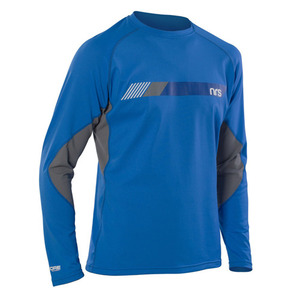 H2 core silkweight shirts