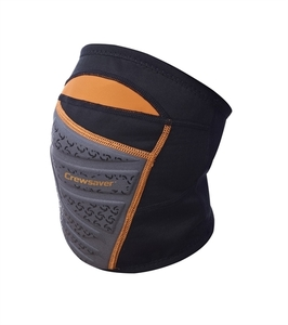 Phase 2 Knee pad