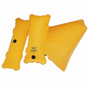 Bow Buoyancy standard bag